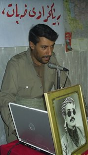 M.Abdulrehim.jpg